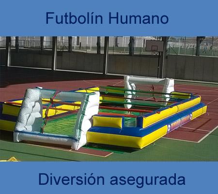 Alquiler-futbolin-hichable-madrid